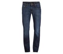 Jeans JACK Regular-Fit - 46 bl dark sw