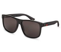Sonnenbrille GG0010S