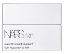 RESTORATIVE NIGHT TREATMENT 30 ml, 266.67 € / 100 ml