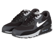 Sneaker AIR MAX ESSENTIAL - schwarz