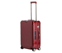 SALSA DELUXE Multiwheel Trolley E-TAG