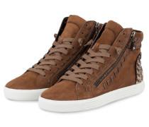 Hightop-Sneaker TOWN