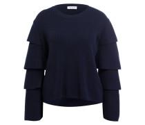 Pullover MELANIE - marine