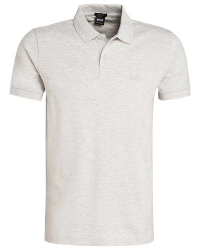 Piqué-Poloshirt PIRO Regular Fit