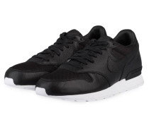 Sneaker AIR ZOOM EPIC LUXE