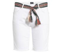 Shorts JANE