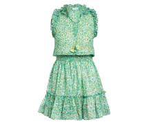 Kleid TRINY