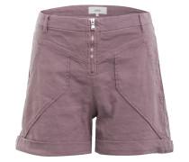 Shorts DOZE mit Leinen