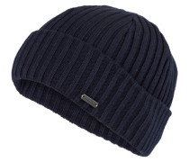 Mütze ARAFFON