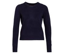 Cashmere-Pullover XENA