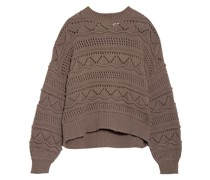 Pullover YSABELLIW