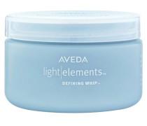 LIGHT ELEMENTS 125 ml, 24.8 € / 100 ml