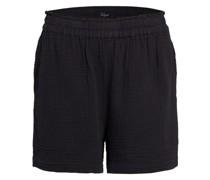 Shorts LEIGHTON
