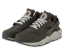 Sneaker AIR HUARACHE - dunkelgrün