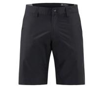 Outdoor-Shorts AMFIBIOUS