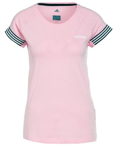 T-Shirt PRIME ATHLETICS