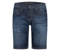 Jeans-Shorts JAMIL