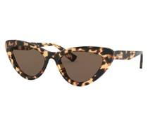 Sonnenbrille MU 01VS
