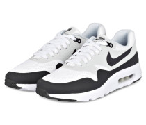 Sneaker AIR MAX 1 ULTRA ESSENTIAL