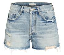 Jeans-Shorts INSTINCT
