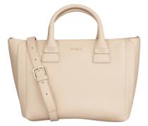 Handtasche CAPRICCIO - beige