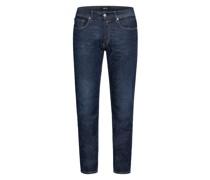 Jeans WILLBI Regular Slim Fit