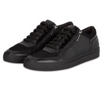 Sneaker FUTURISM