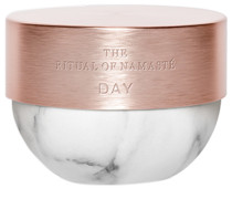 NAMASTÉ - RADIANCE ANTI-AGING DAY CREAM 50 ml, 69.8 € / 100 ml