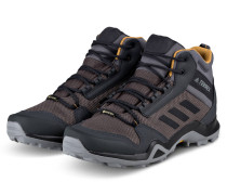 Outdoor-Schuhe TERREX AX3 MID GTX