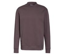 Sweatshirt TOSCAN