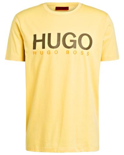 T-Shirt DOLIVE