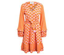Kleid LIV