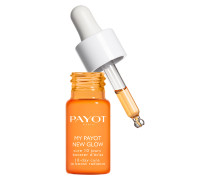 MY PAYOT 7 ml, 5.14 € / 1 ml