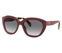 Sonnenbrille PR16XS