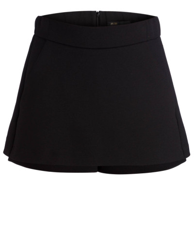Shorts IPAM - schwarz