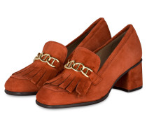 Loafer-Pumps FRIDA