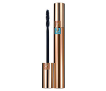 MASCARA VOLUME EFFET FAUX CILS WATERPROOF 4.93 € / 1 ml