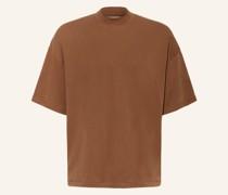 T-Shirt HAMAL