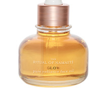 NAMASTÉ - ANTI AGING FACE OIL 30 ml, 109.67 € / 100 ml