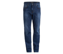 Jeans COOPER Regular-Fit - 29 mid used