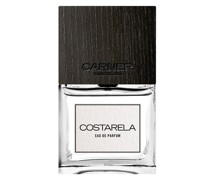 COSTARELA 100 ml, 150 € / 100 ml