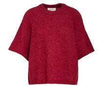 Pullover EAST mit Alpaka