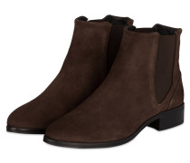 Chelsea-Boots PRIME