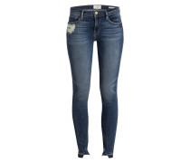 Jeans LE SKINNY DE JEANNE - roberts
