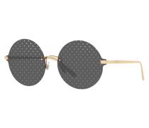 Sonnenbrille DG 2228