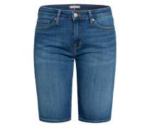 Shorts VENICE