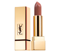 ROUGE PUR COUTURE 7.89 € / 1 g