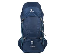 Rucksack COMPETITION 50 l + 10