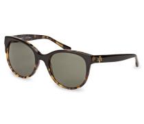 Sonnenbrille TY7095