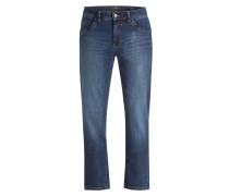 Jeans CADIZ Straight-Fit - blau